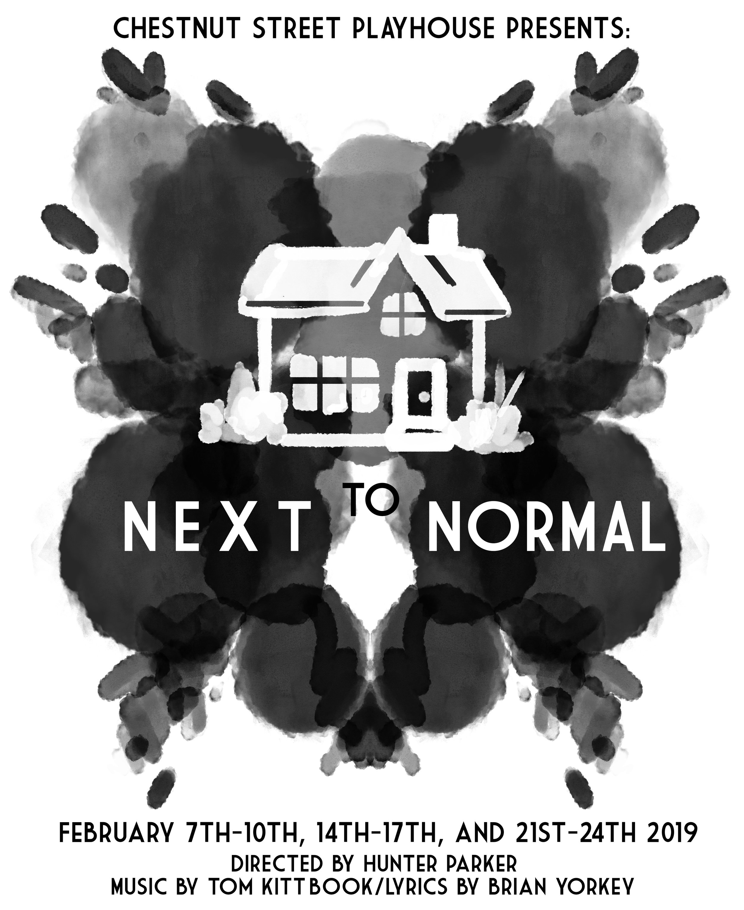 Next To Normal.jpg