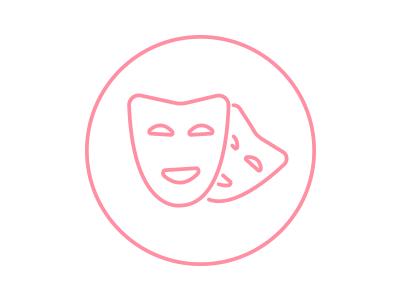 Masks-Neww.png
