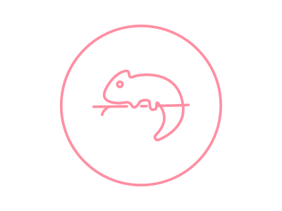 chameleon-neww.png