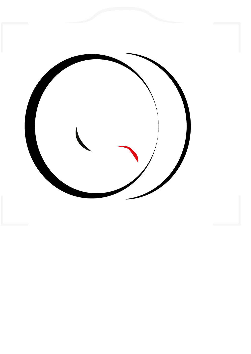 Wag & Snap_logo_blue removed_7_removed blue layer.png