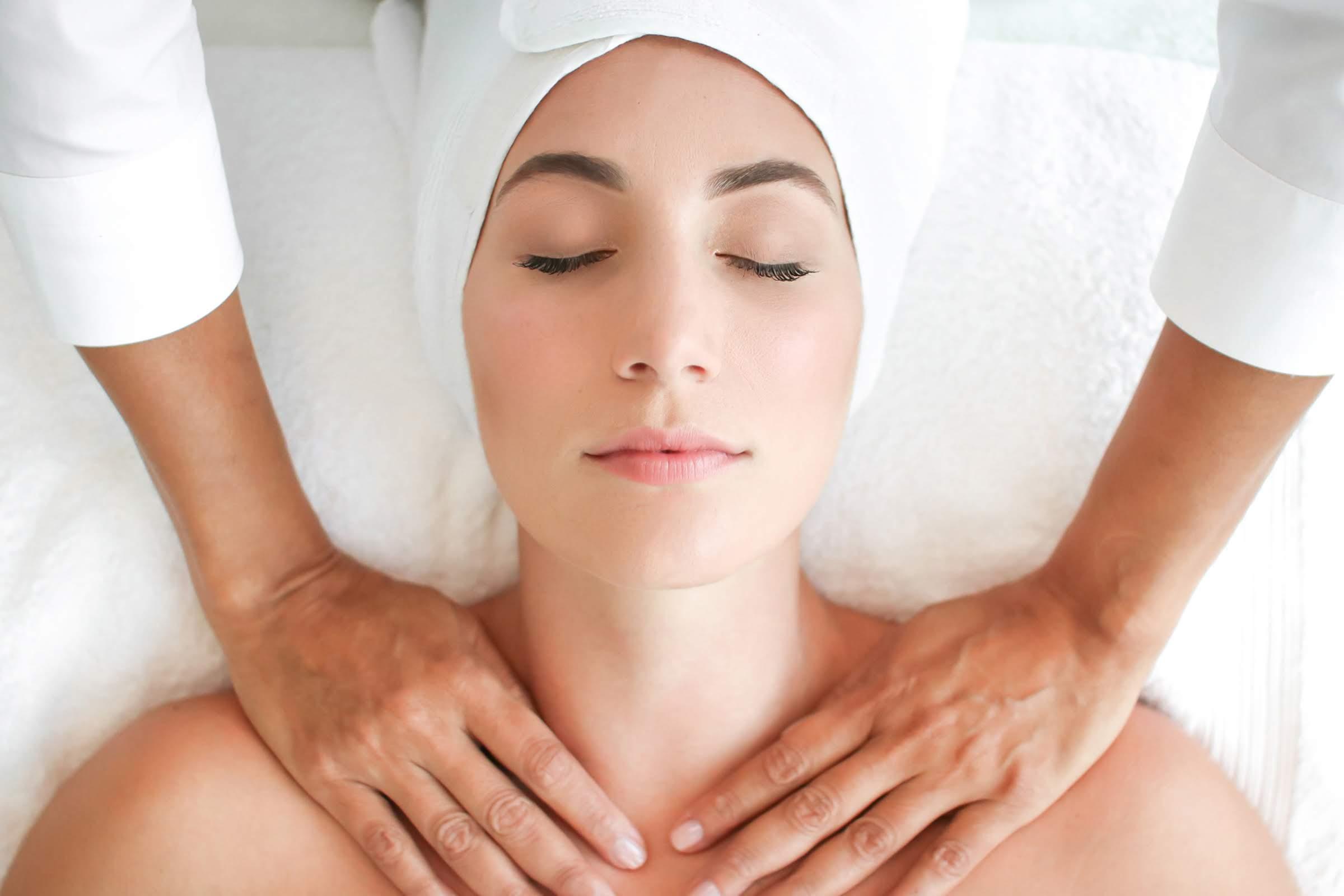 Body Restoration - Resurfacing, Contouring, Slimming, Smoothing