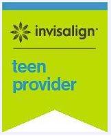invislaign teen.png