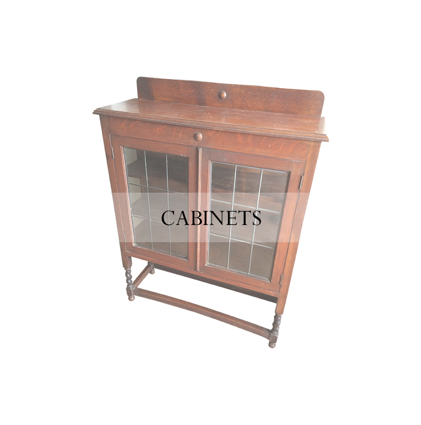 cabinets cutout.png