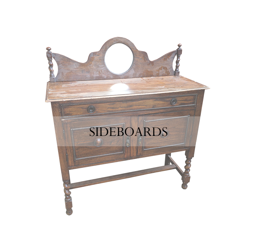 Sideboard cutout.png
