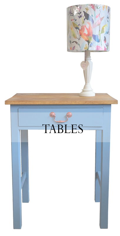 table cutout.png