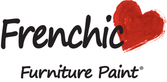 Frenchic_Official_Logo_280x@2x.png