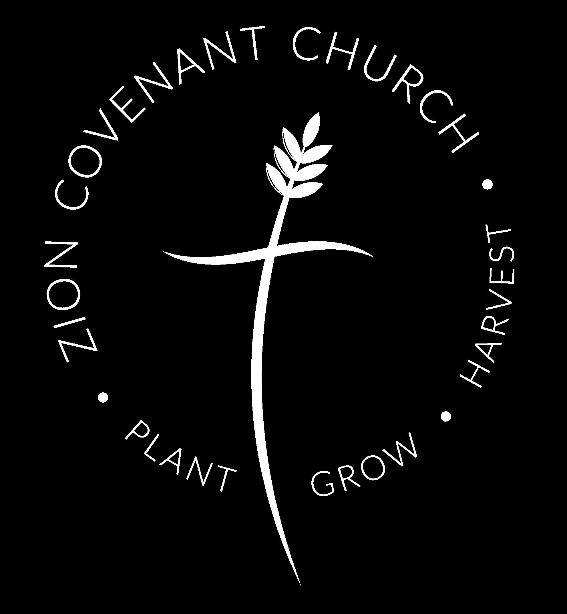 Zion Covenant Church Watermark