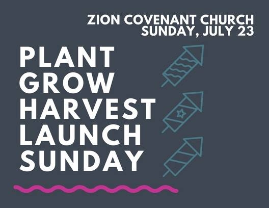 PlantGrowHarvest