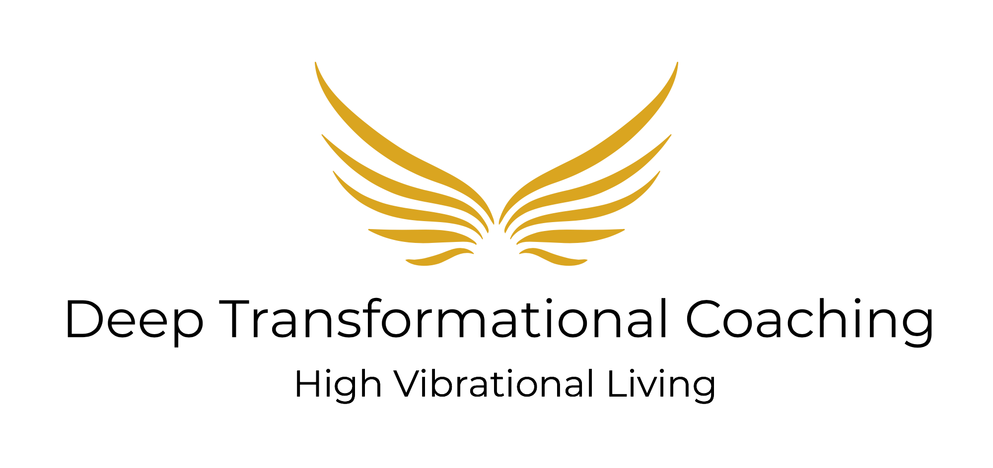 Wings logo colour.png