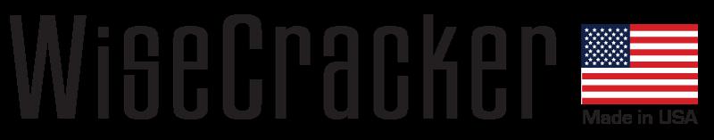 www.wisecrackerltd.com