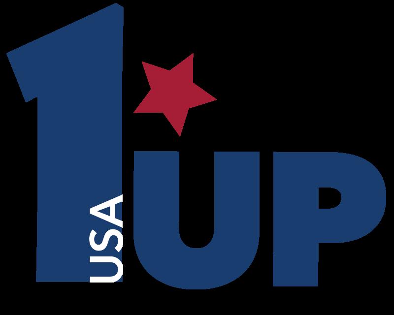 www.1upusa.com
