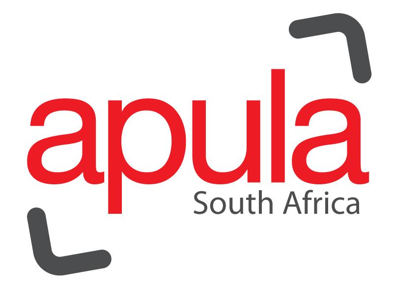 www,apula.co.za