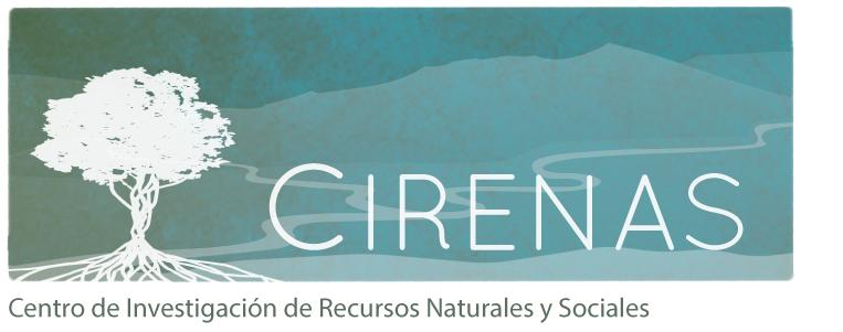 www.CIRENAS.org