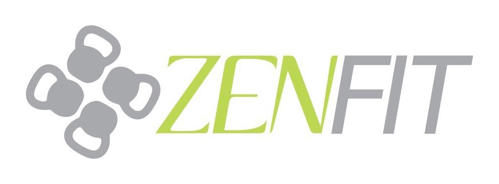 www,zenfit506.com