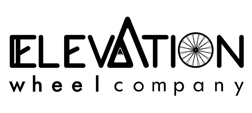 www.elevationwheelcompany.com