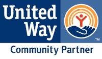 UnitedWayLogoCommunityPartner.jpg