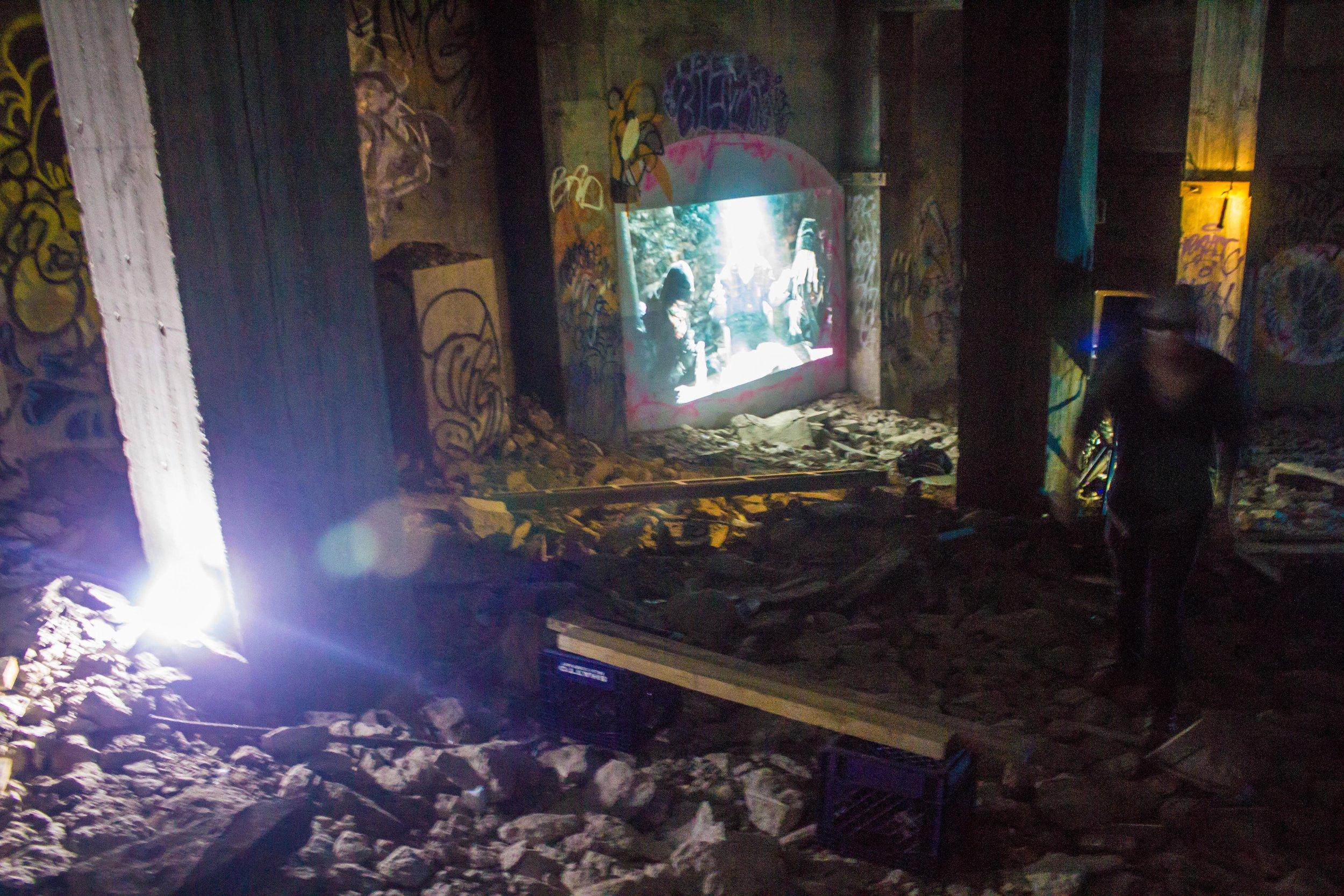 Wastedland 2 Event Photos-5.jpeg