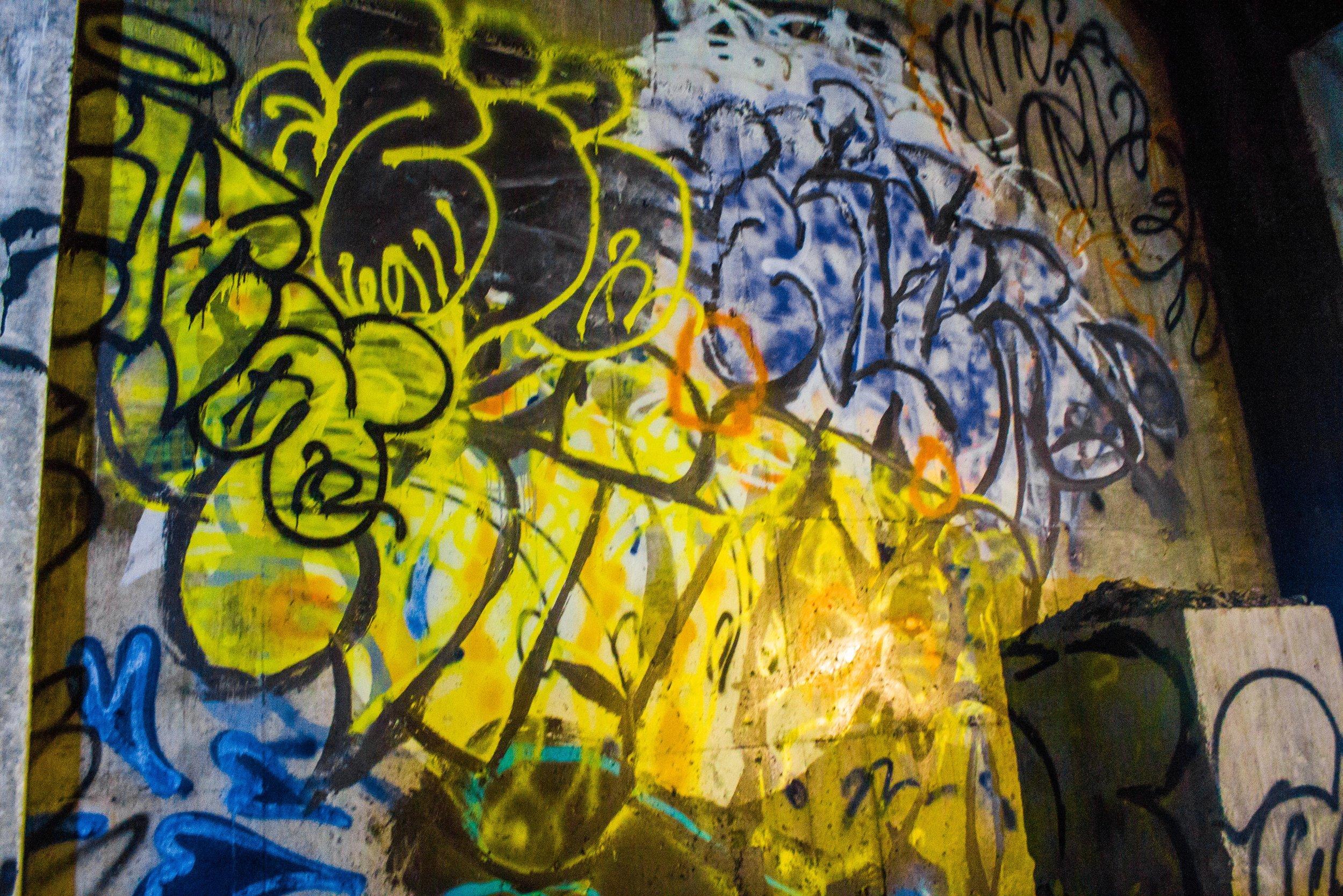 Wastedland 2 Event Photos-7.jpeg