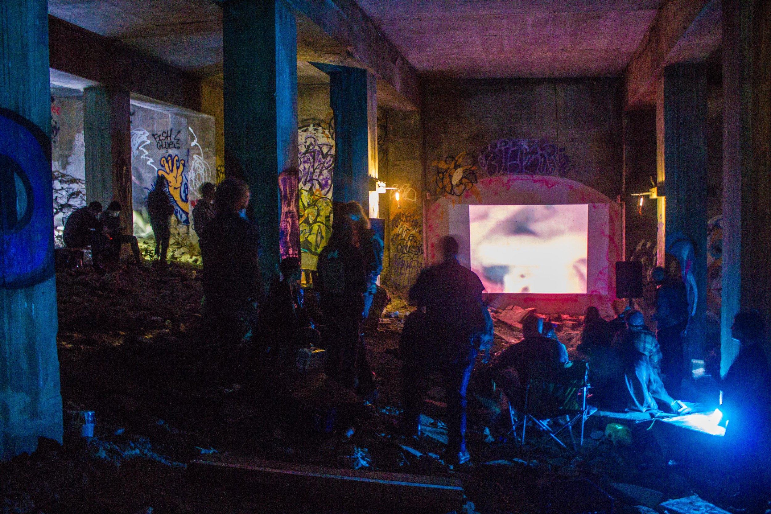 Wastedland 2 Event Photos-10.jpeg