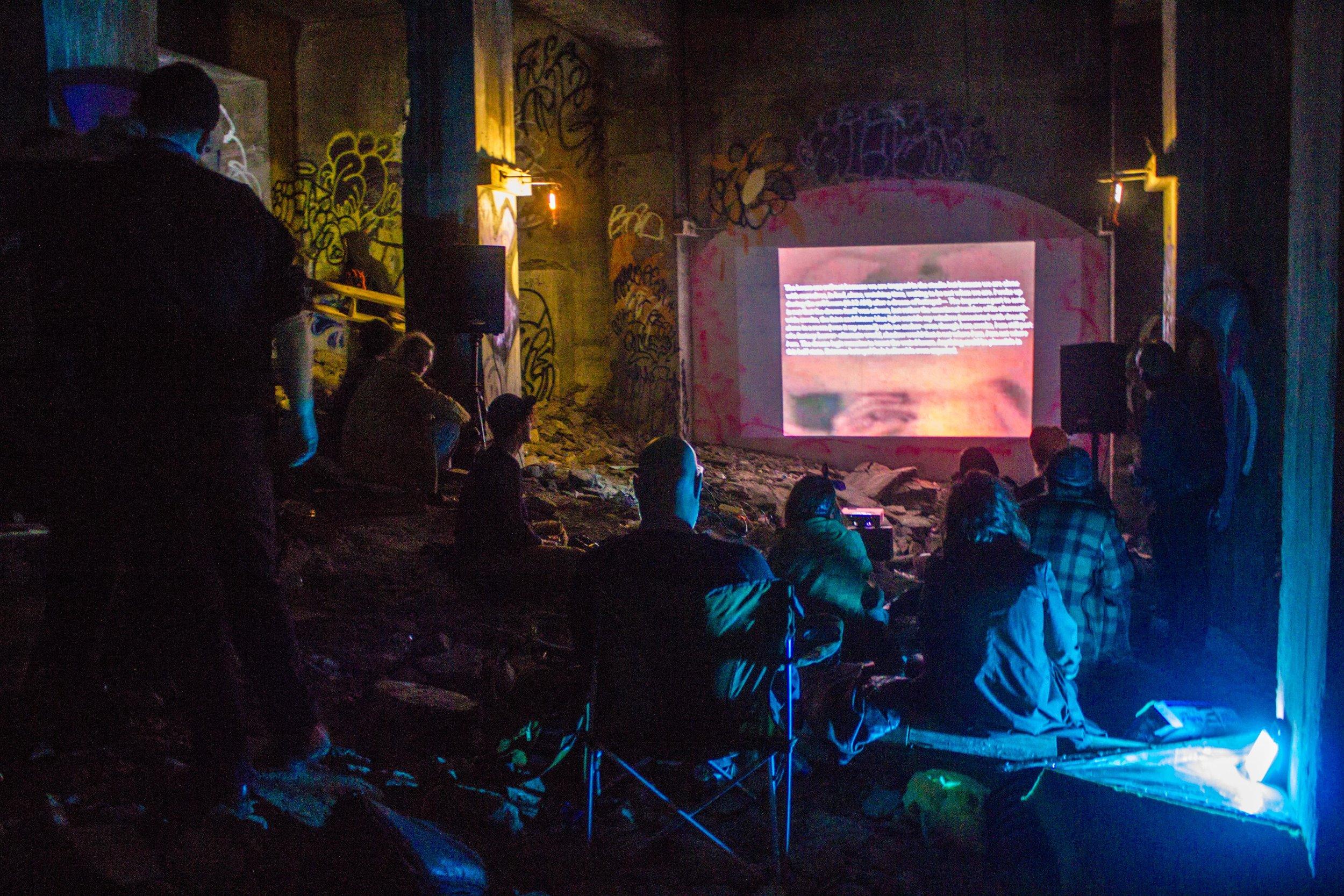 Wastedland 2 Event Photos-11.jpeg