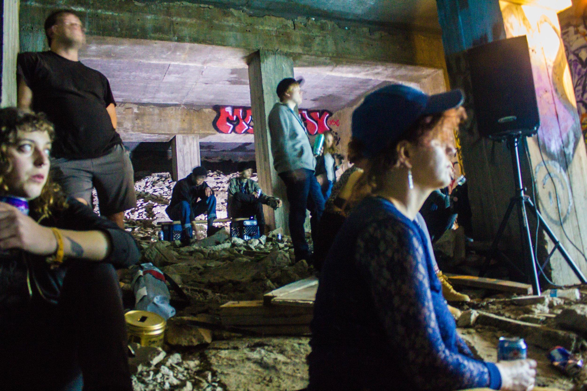 Wastedland 2 Event Photos-13.jpeg