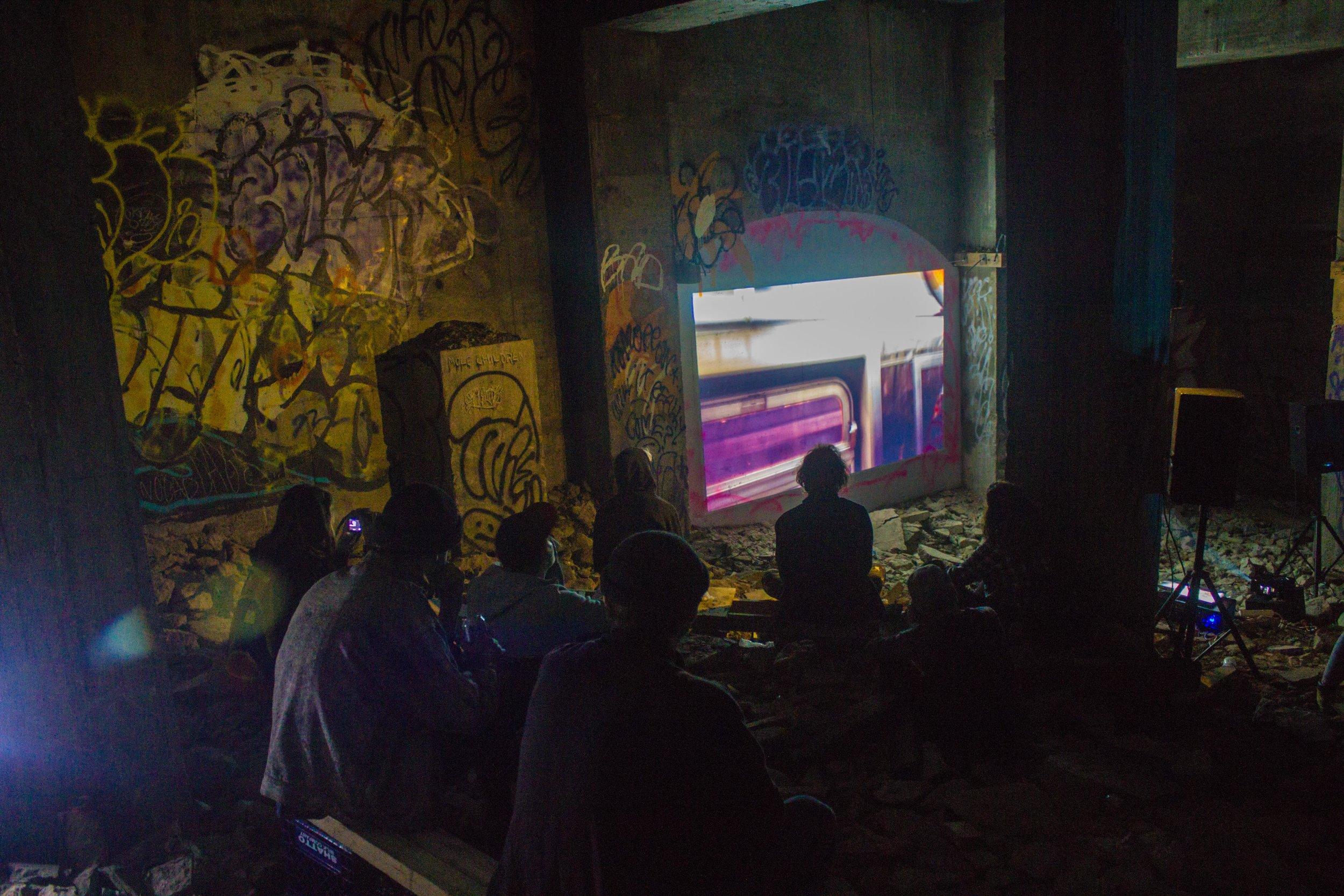 Wastedland 2 Event Photos-14.jpeg