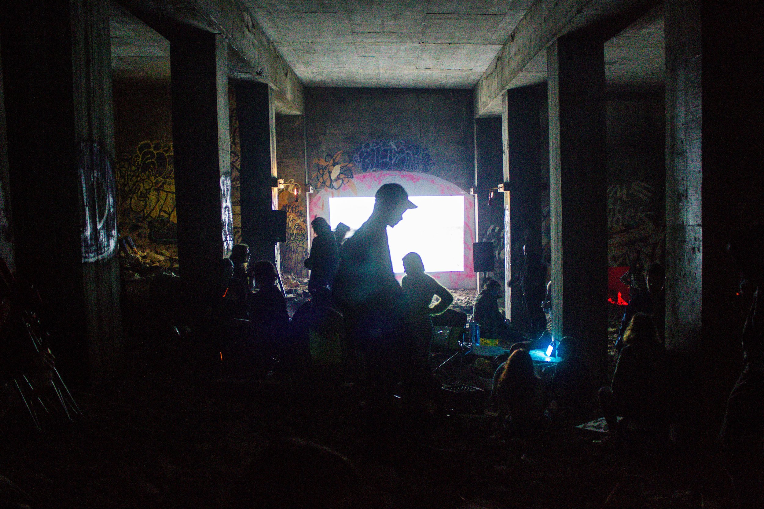 Wastedland 2 Event Photos-21.jpeg