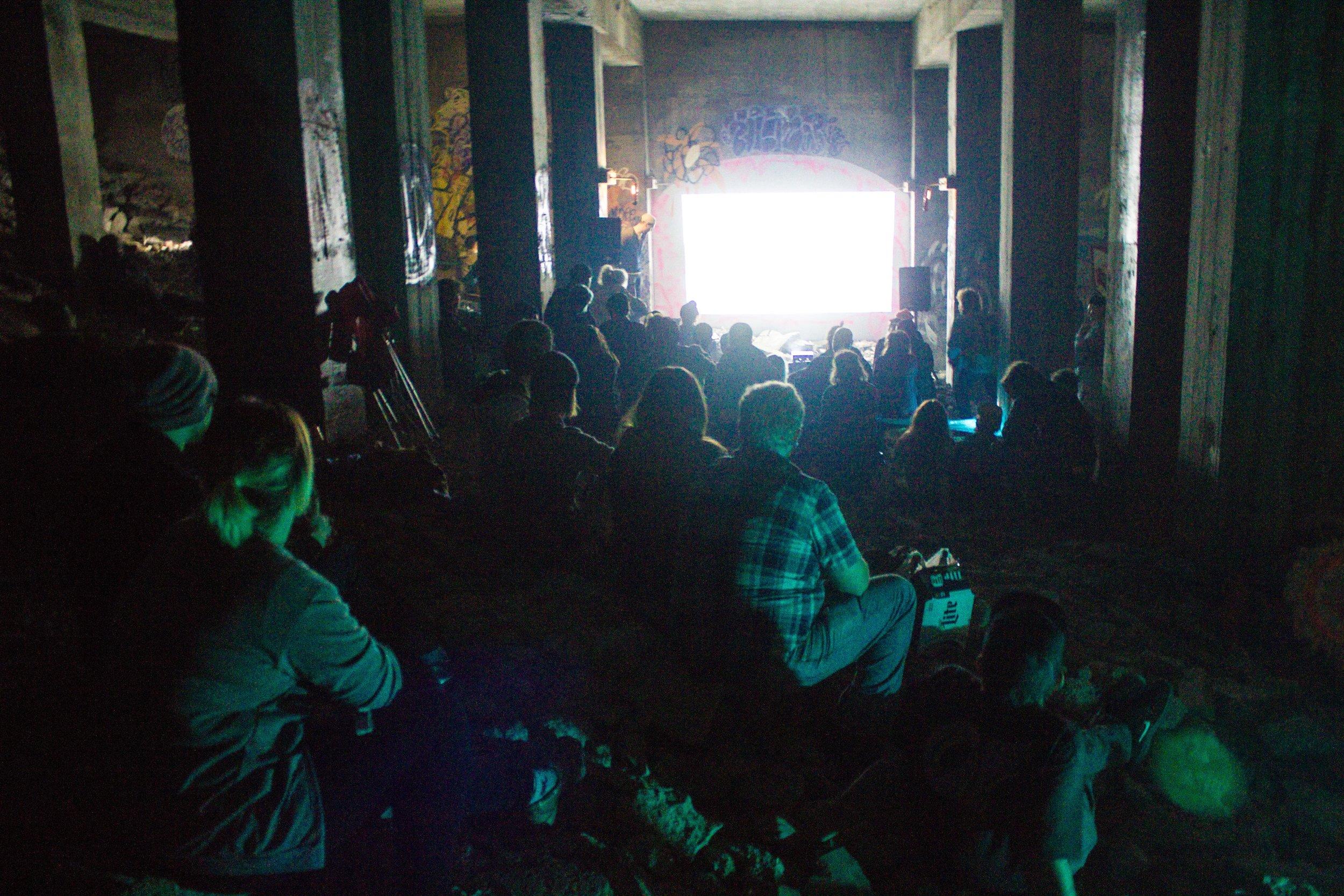 Wastedland 2 Event Photos-25.jpeg