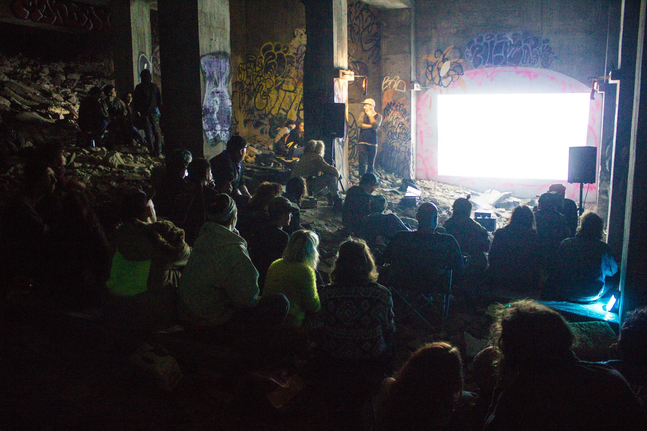 Wastedland 2 Event Photos-26.jpeg