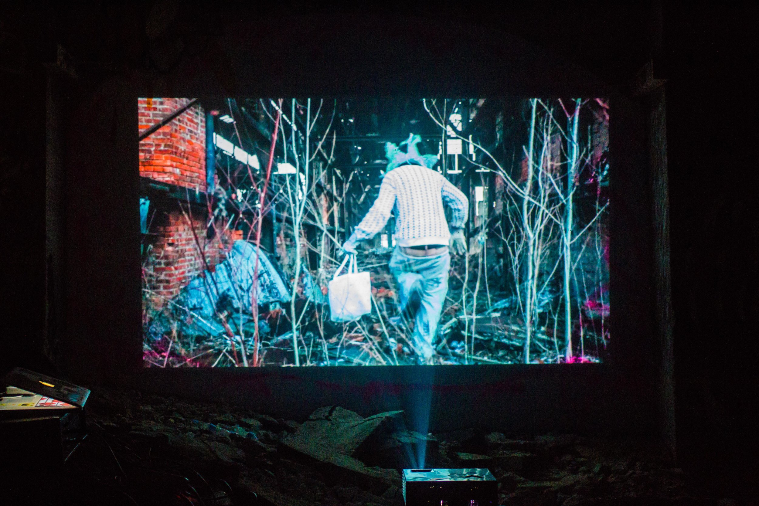 Wastedland 2 Event Photos-27.jpeg
