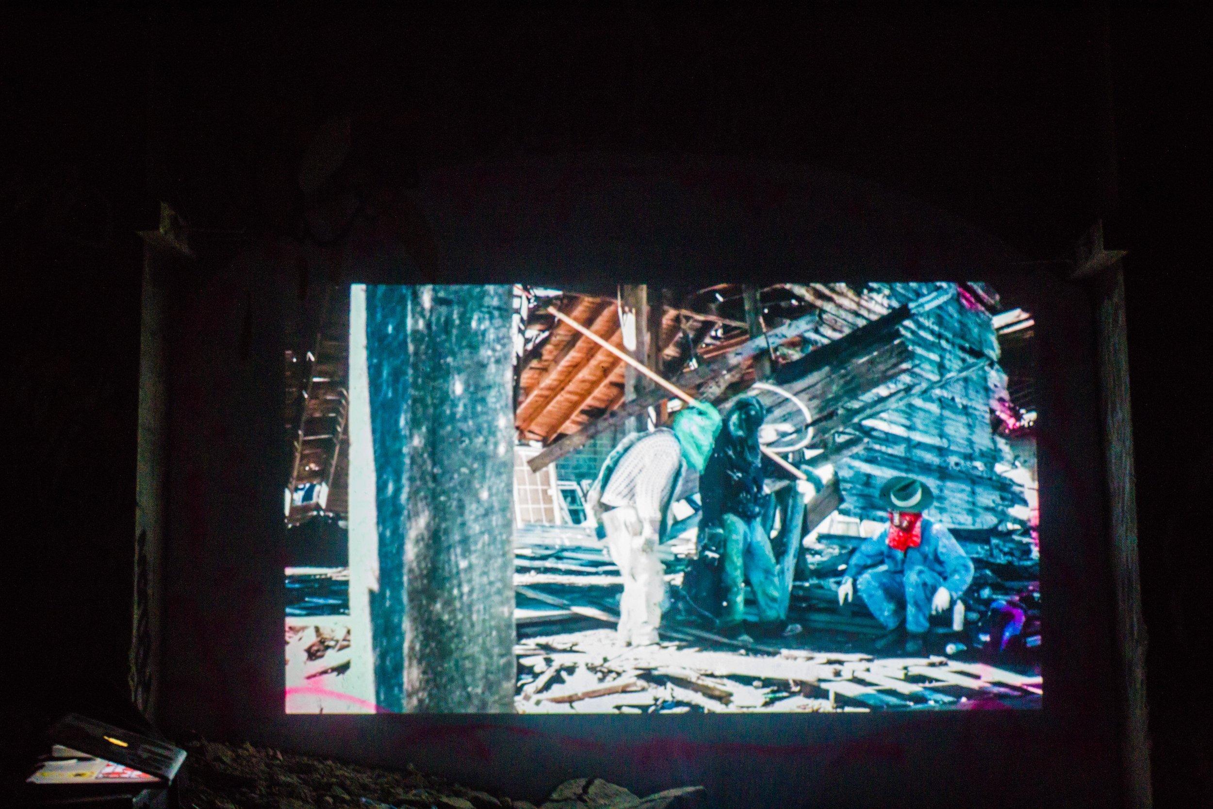 Wastedland 2 Event Photos-28.jpeg