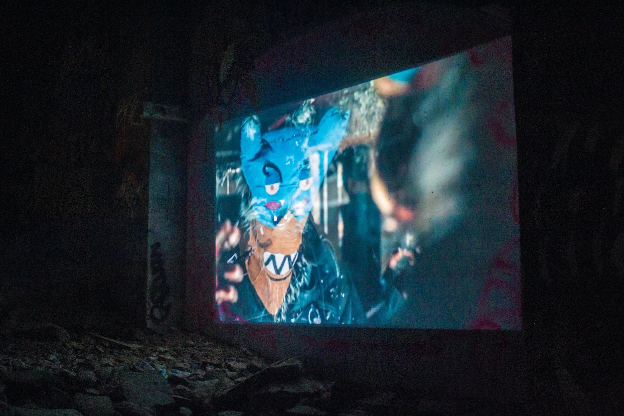 Wastedland 2 Event Photos-31.jpeg