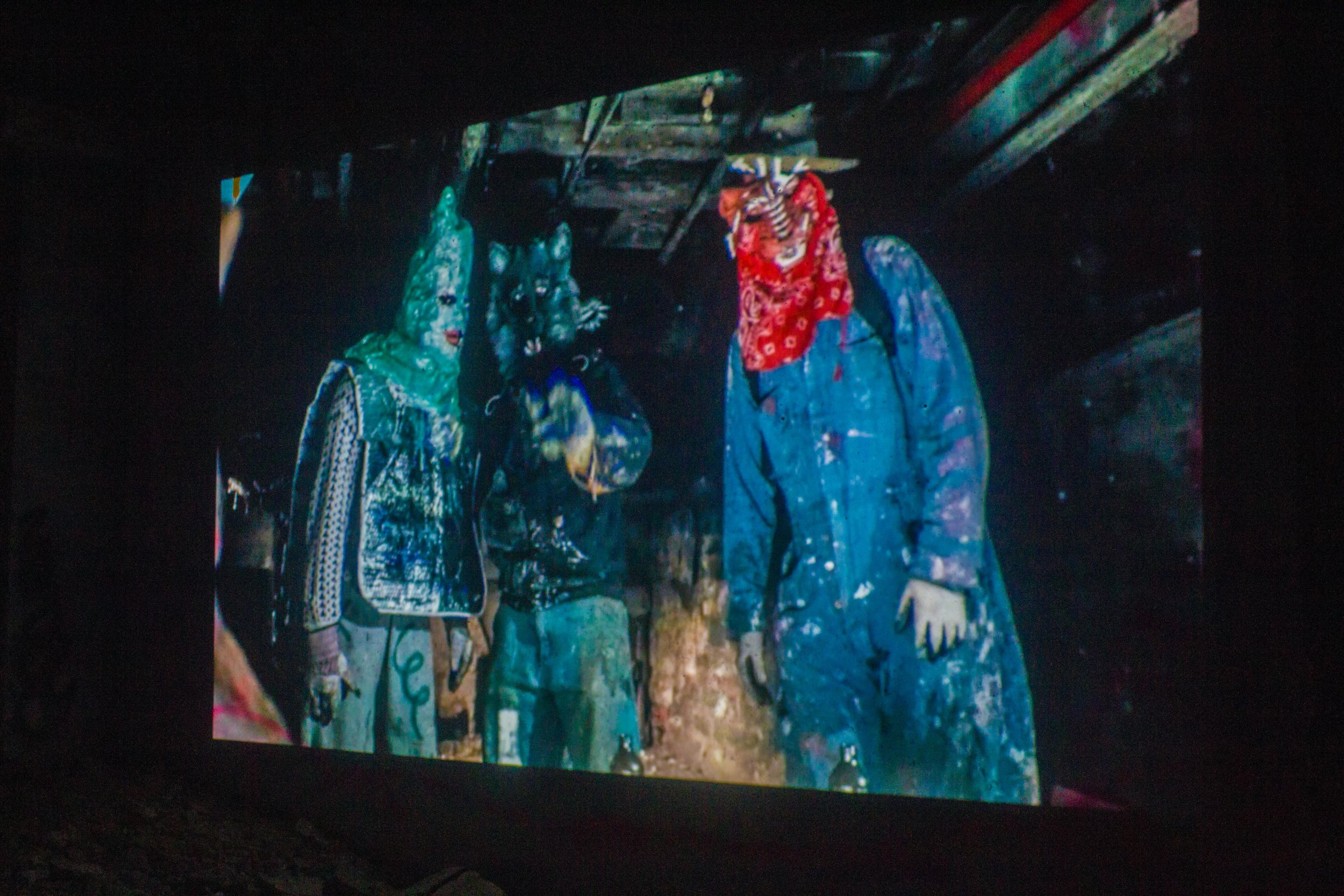 Wastedland 2 Event Photos-32.jpeg