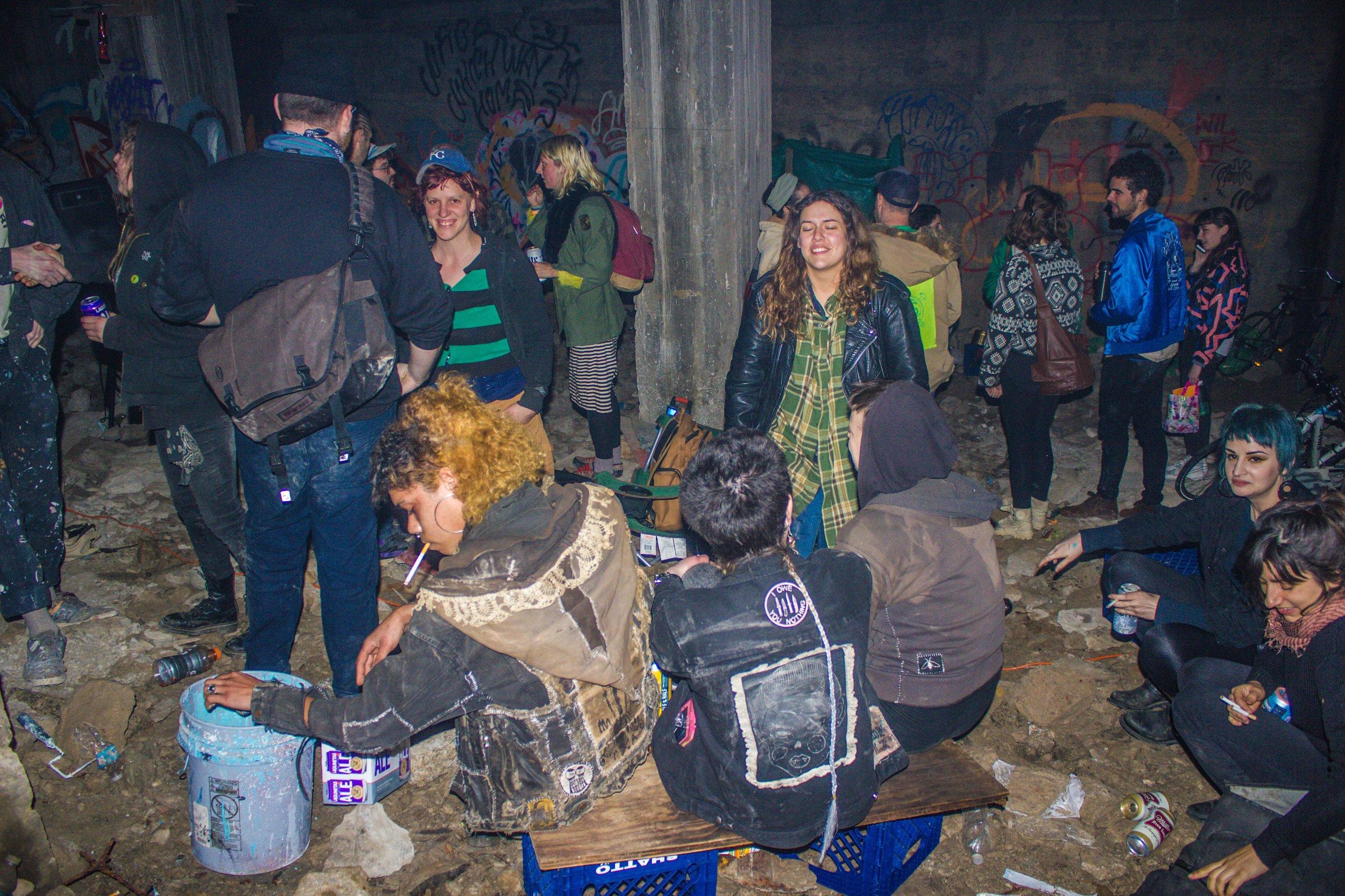 Wastedland 2 Event Photos-34.jpeg