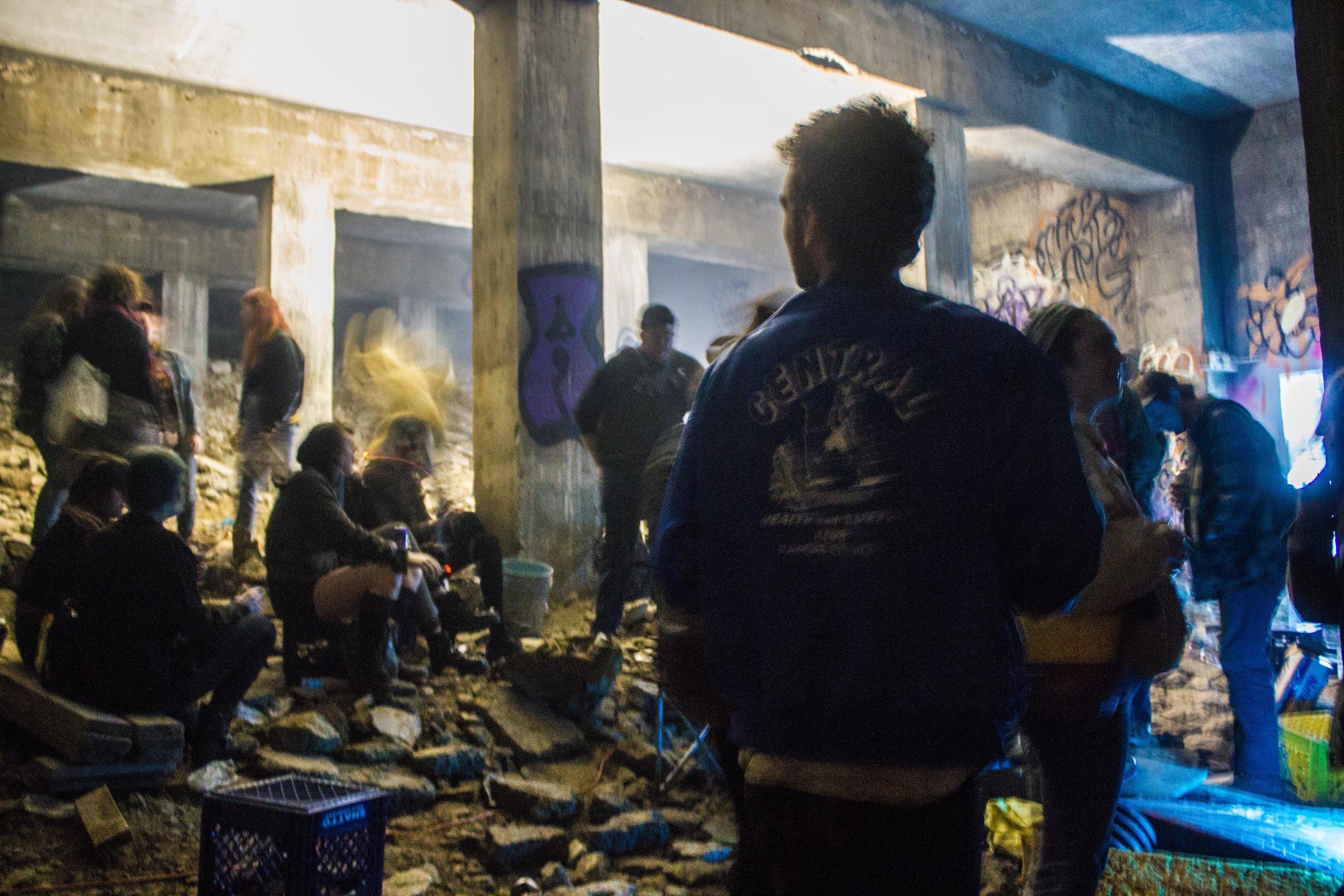 Wastedland 2 Event Photos-36.jpeg
