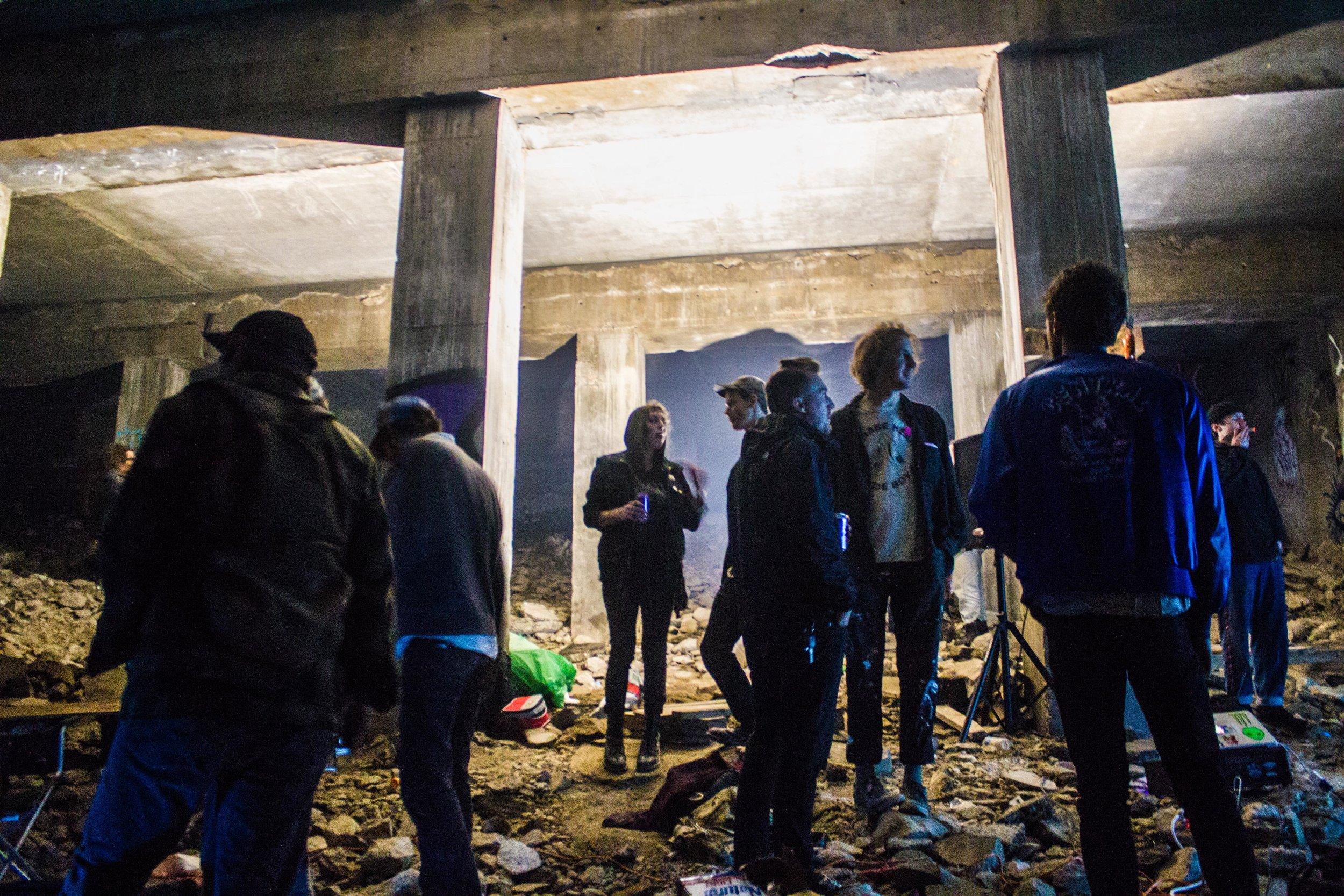 Wastedland 2 Event Photos-37.jpeg