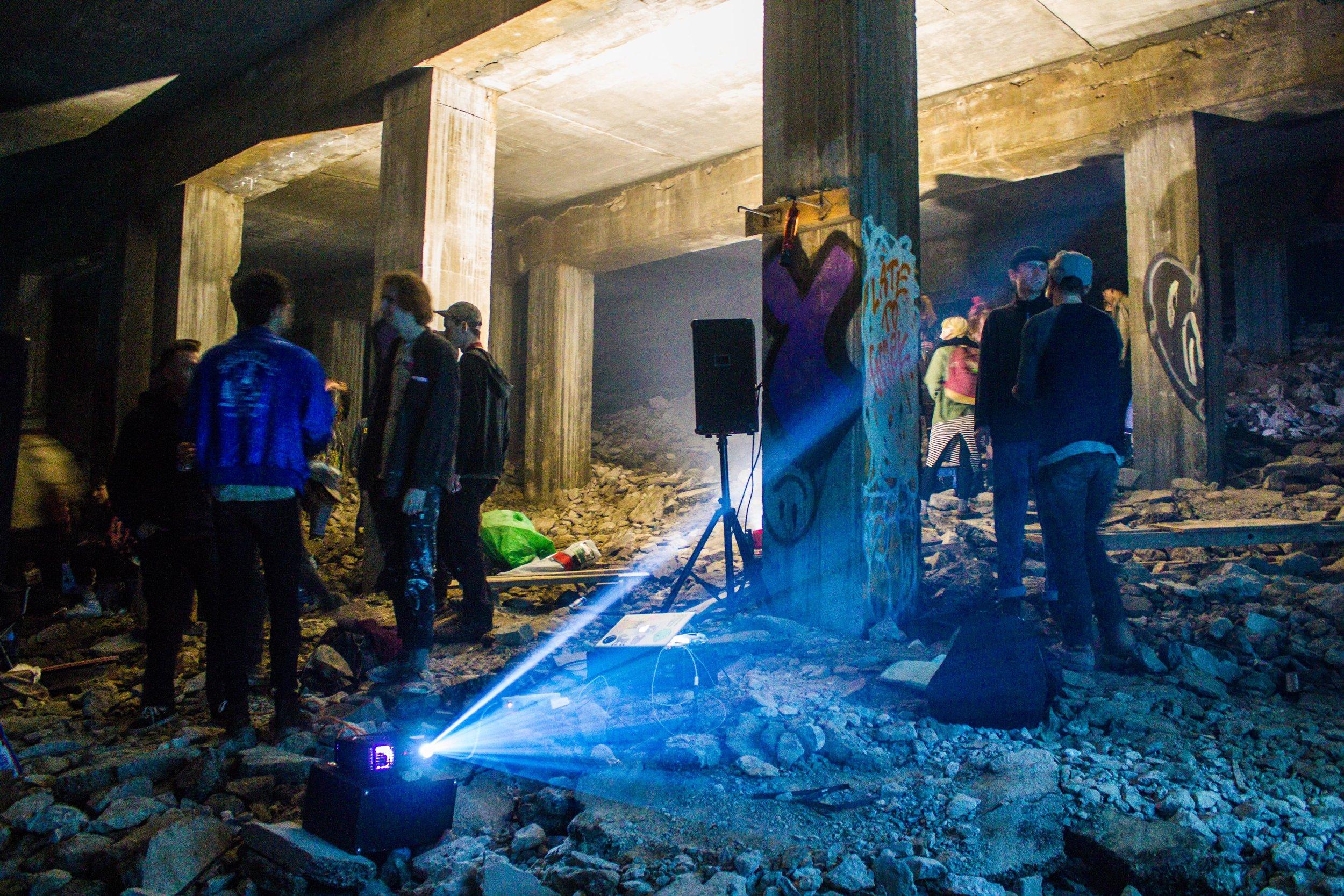 Wastedland 2 Event Photos-38.jpeg