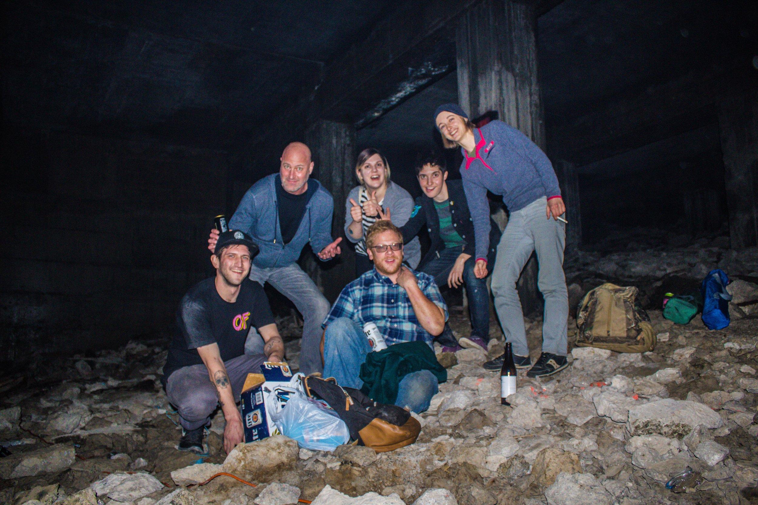 Wastedland 2 Event Photos-39.jpeg