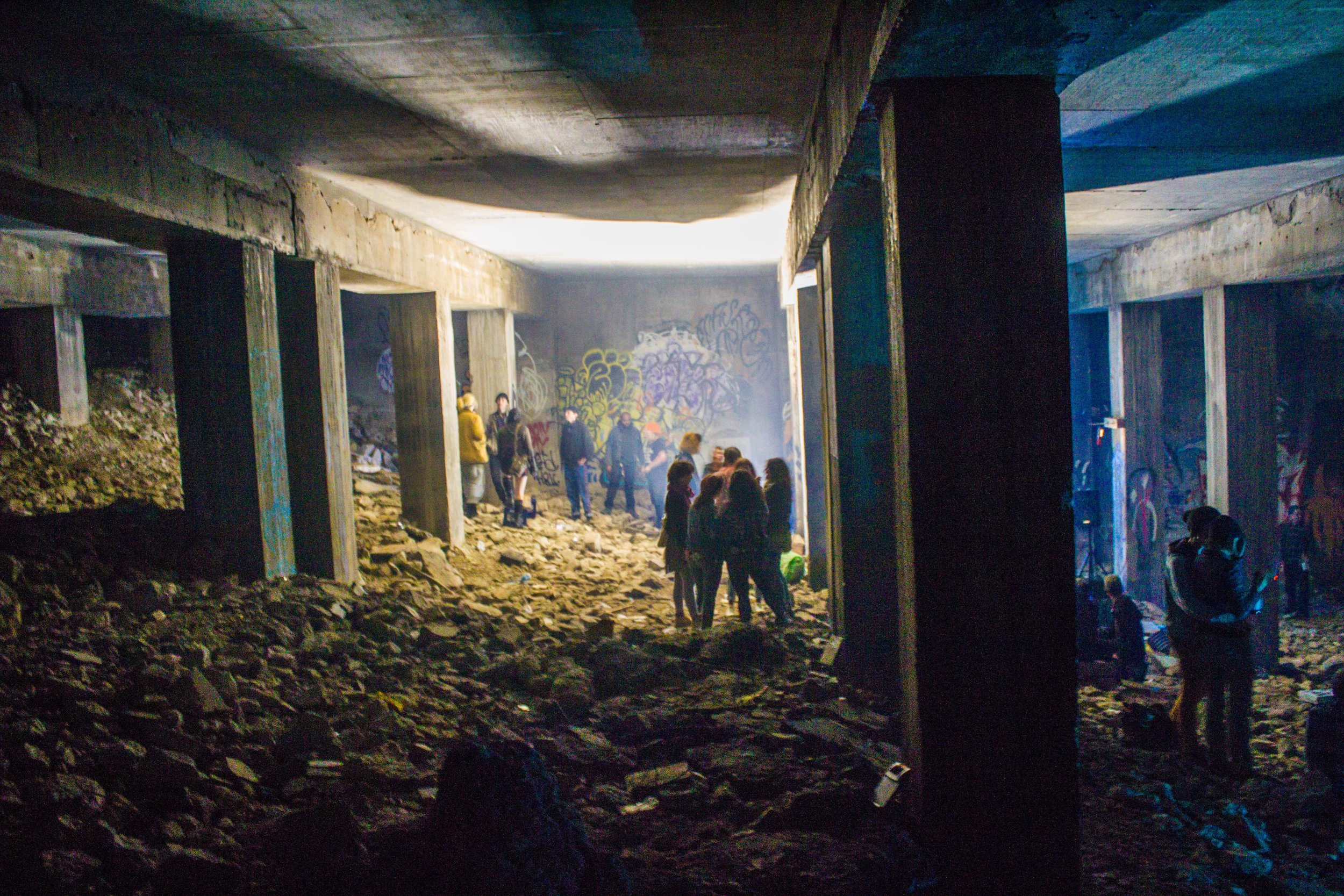 Wastedland 2 Event Photos-40.jpeg