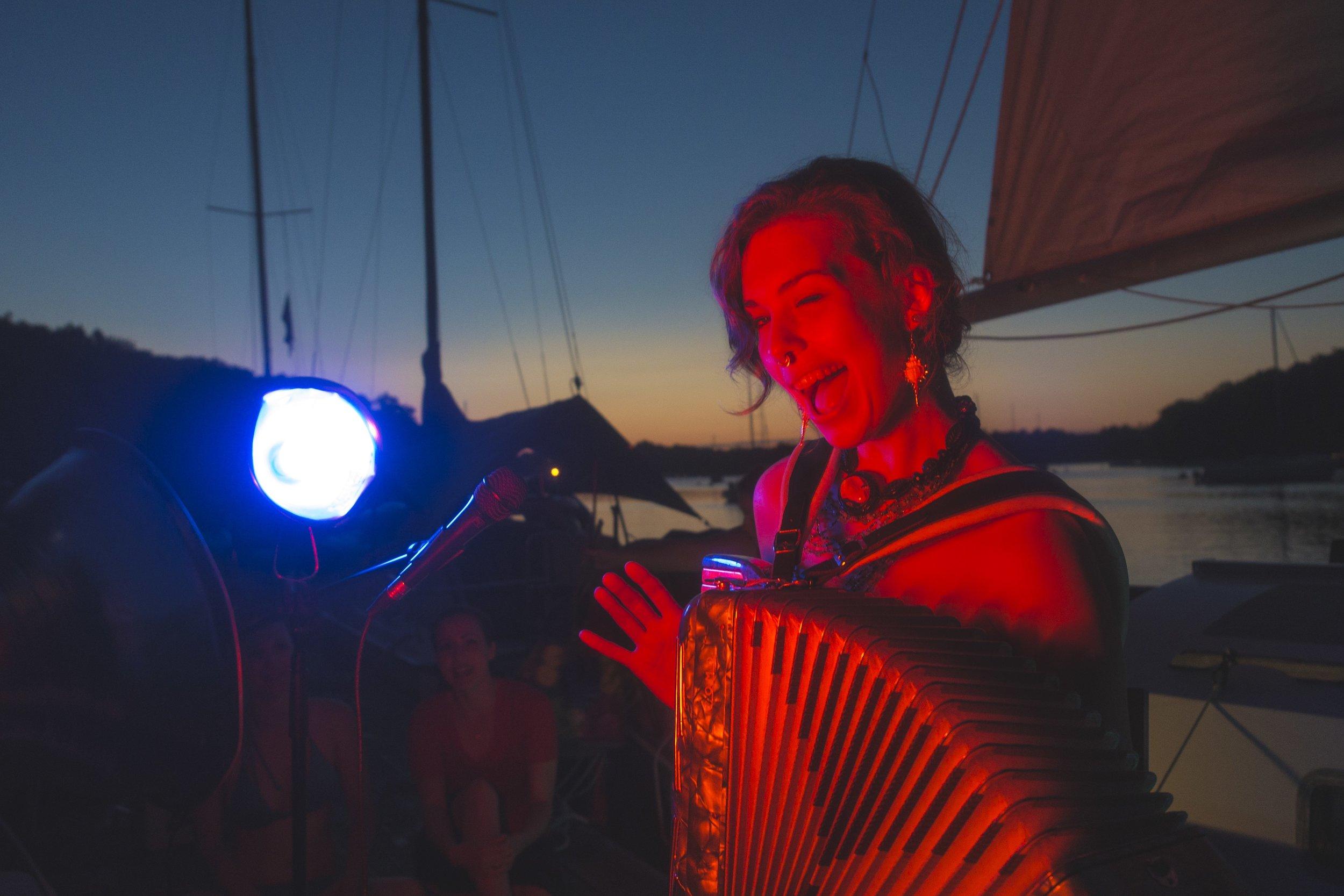 Sail Event Photos v2-7.jpeg