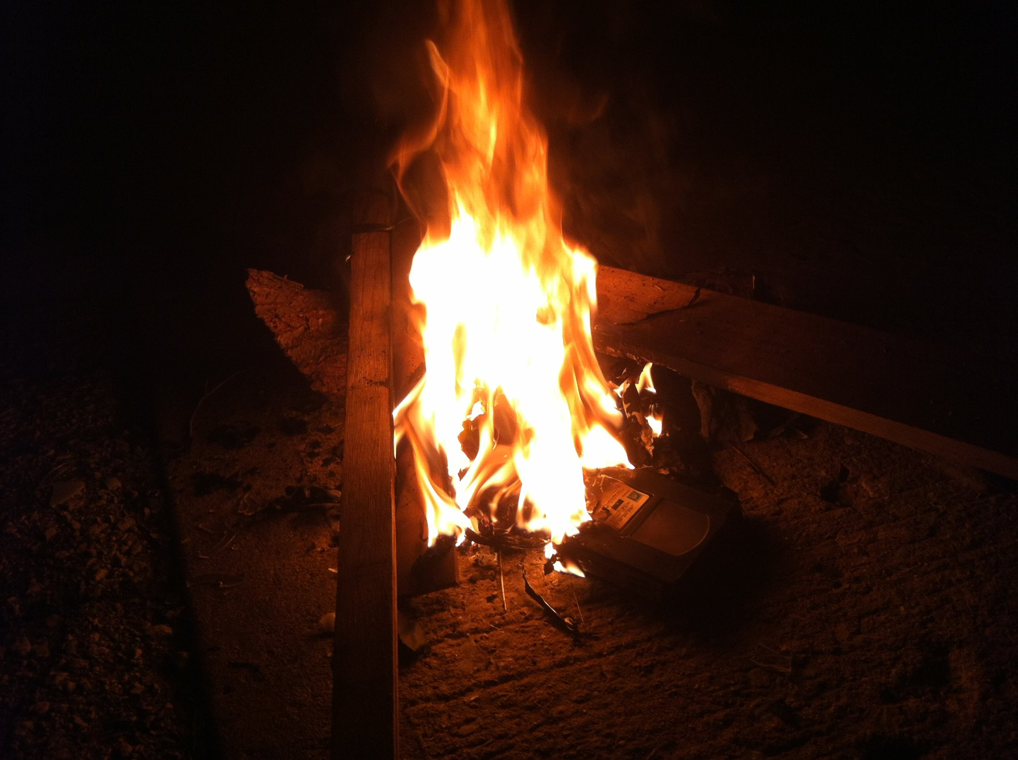 Burning Tape copy.jpg