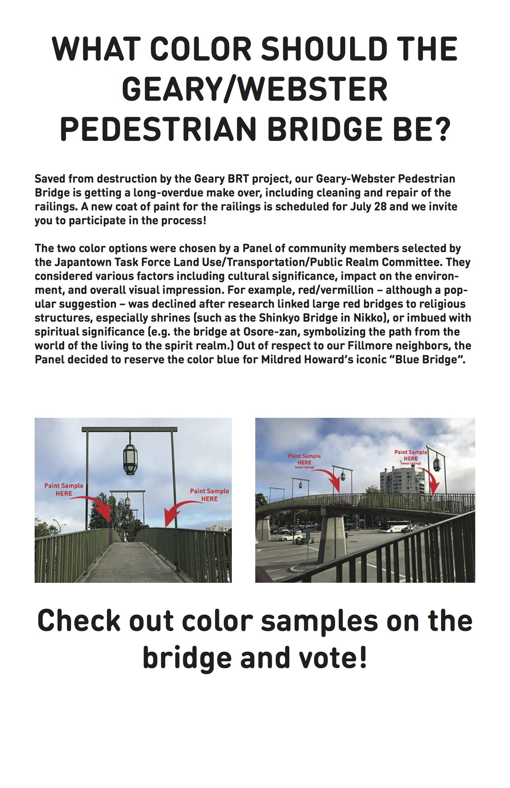 Bridge Mock Up Poster_B.jpg