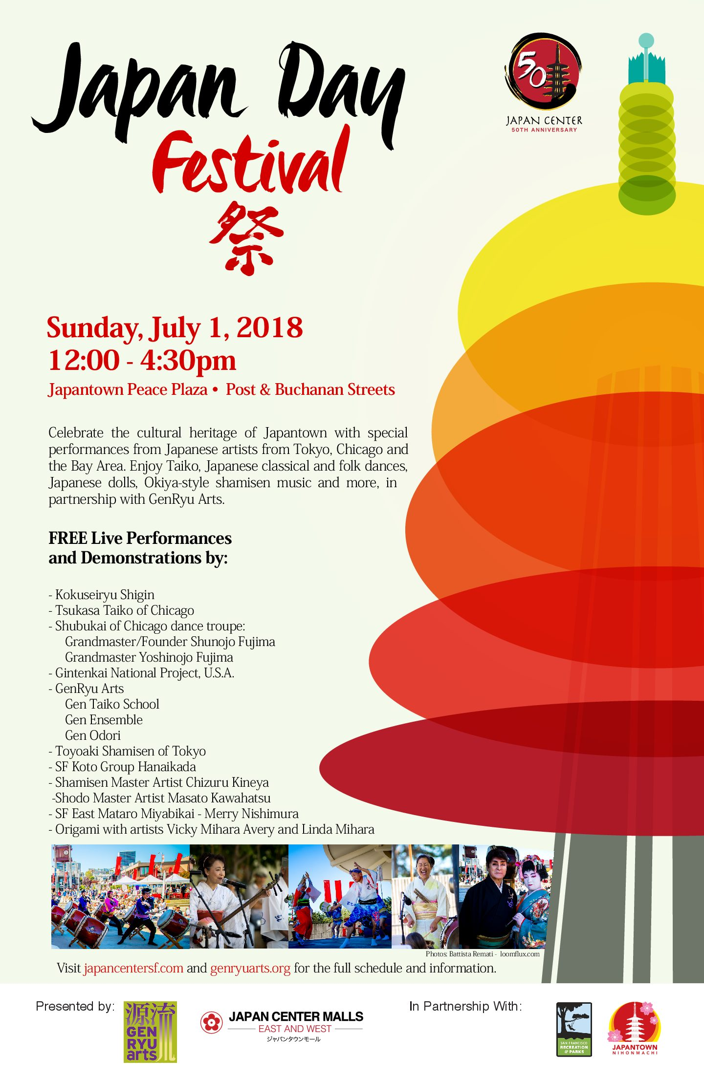 japandayfestival2018-WITH-character-pdf.jpg