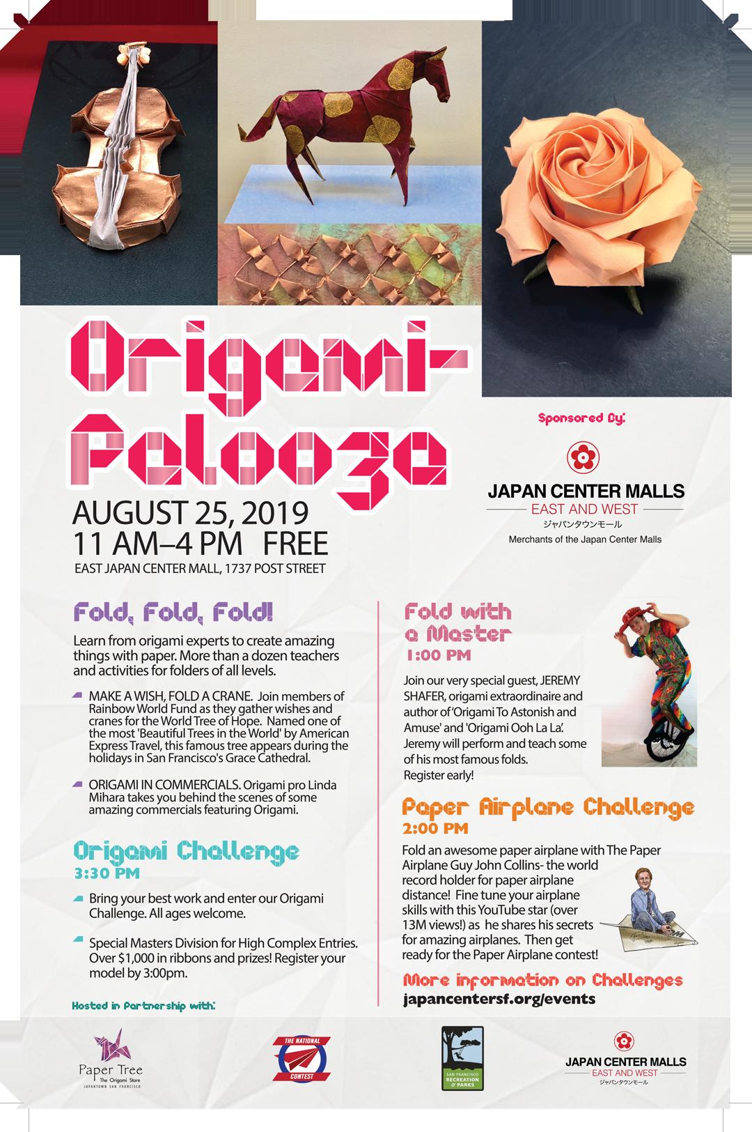 OrigamiPalooza_2019_web.png