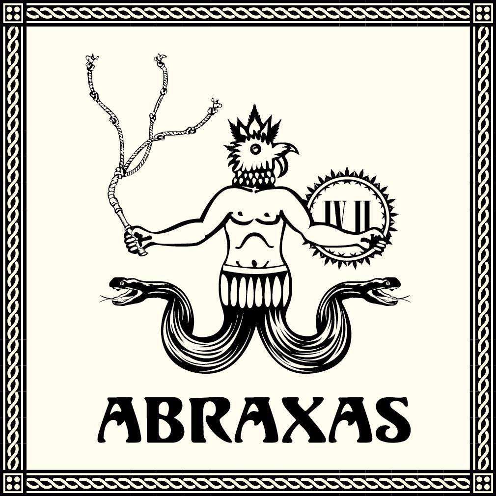 logo-abraxas-2.jpg