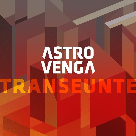 Astro-Venga-Transeunte-2017-Capa.png