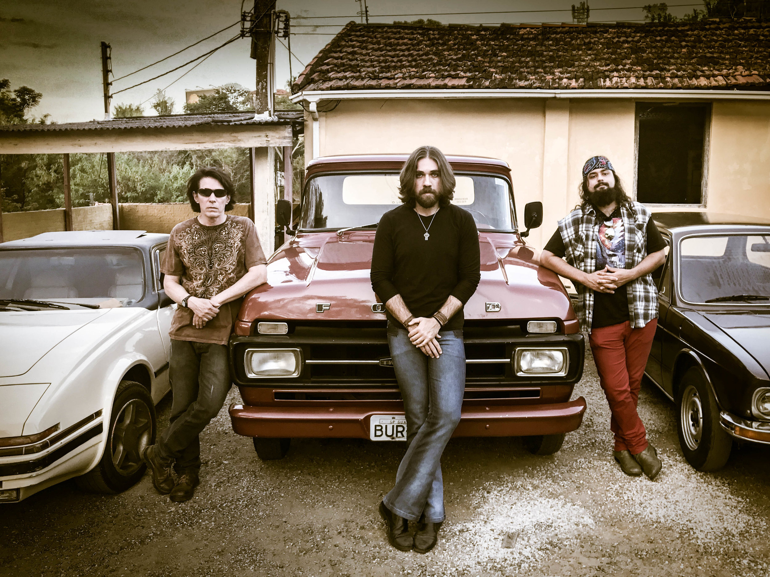 the old shack band Foto_promo_final.jpg