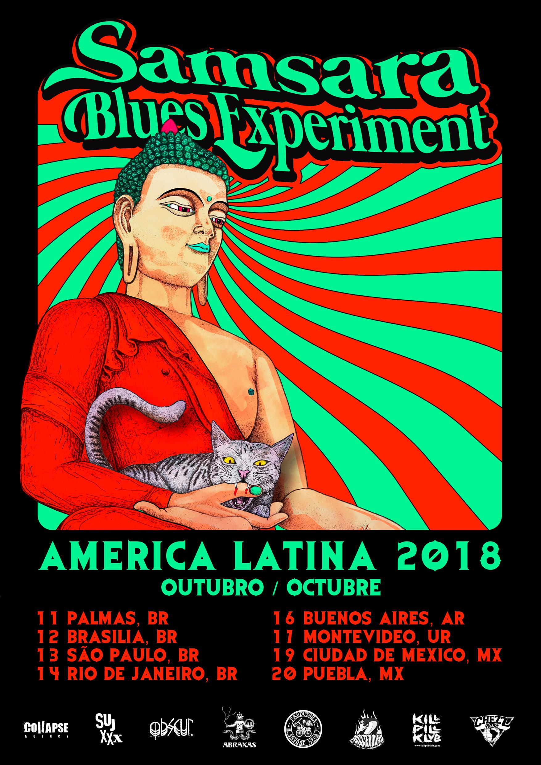 SBE-TOUR-America-Latina-ATUALIZADO.jpg