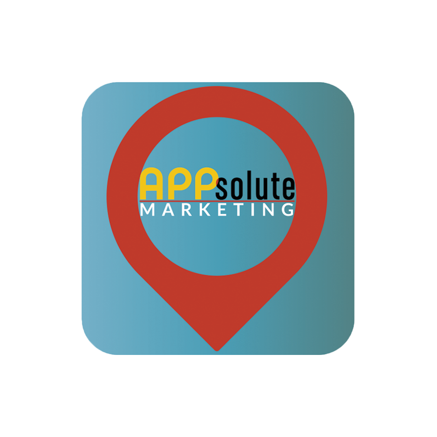 appsolute marketing icon.png