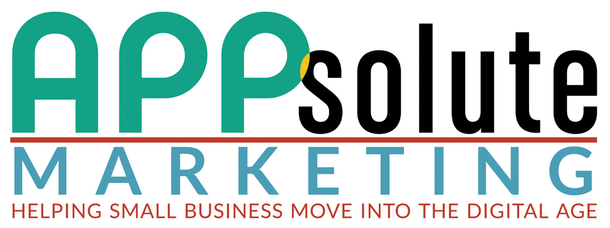 appsolute marketing LOGO.jpg